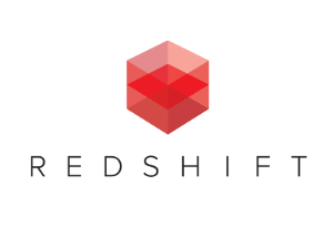 Redshift Render Blog
